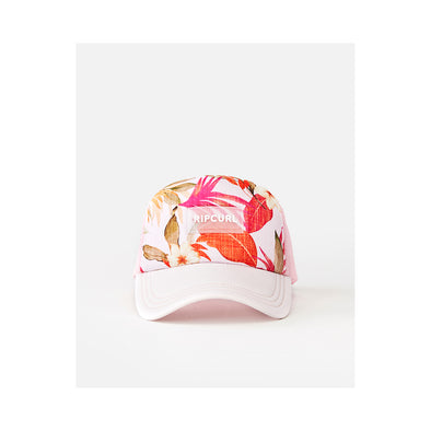 North Shore Trucker Light Pink