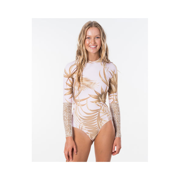 PARADISE COVE SURF SUIT
