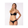 ECO SURF UNDERWIRE