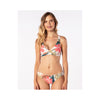 TROPIC COAST PLUNGE TOP