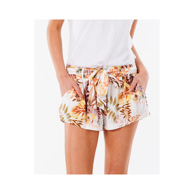 Tallows Short White