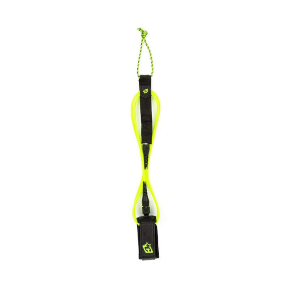 Creatures Lite Leash 5'