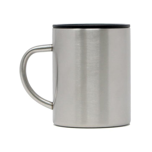 MIZU CAMP CUP - Stainless