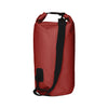7 SEAS 20 LITER DRY BAG-RED