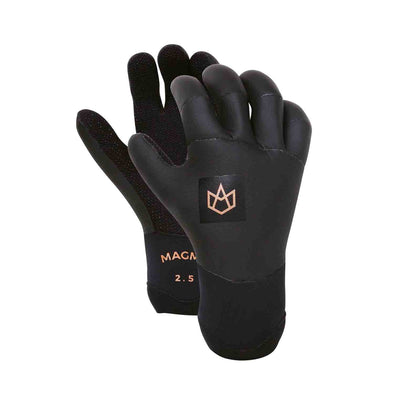 Manera MAGMA Glove 2,5mm