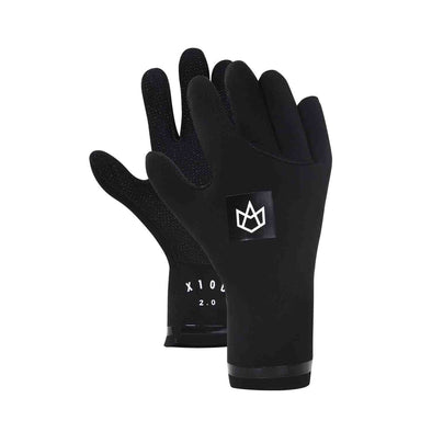 Manera X10D Glove 2 mm