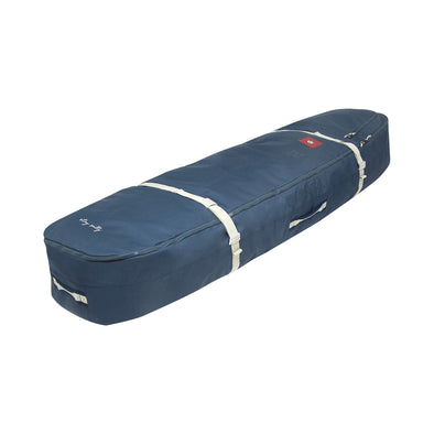 Manera BOARDBAG 747 LIGHT 190x54x26