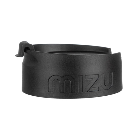 Mizu Coffee Lid V2