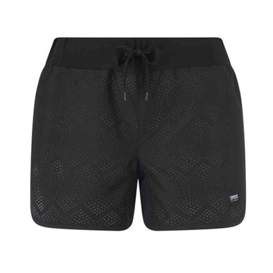CeCe Walkshort - Black