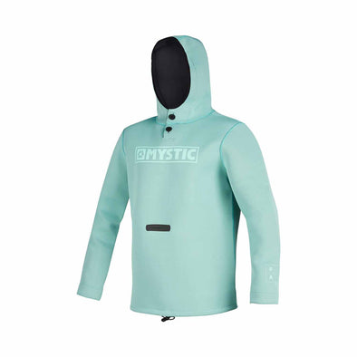Mystic Star Sweat 2mm - Mist Mint
