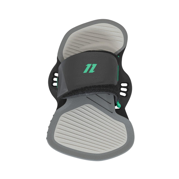 North Flex TT Bindings