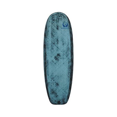 Surf Foil Full Carbon