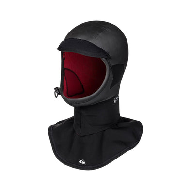 2mm HIGHLINE PLUS HOOD KVJ0