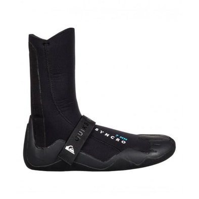 Syncro 7mm round toe boot