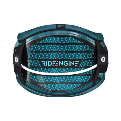 Ride Engine Prime Harness 2019