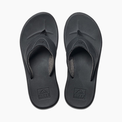 REEF ROVER BLACK