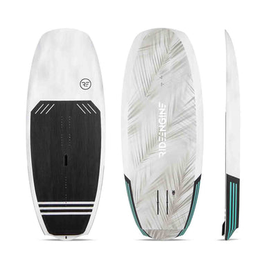 Ride Engine Moon Buddy SUP/Wingboard