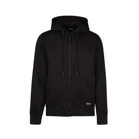 Rider Sweat - Black