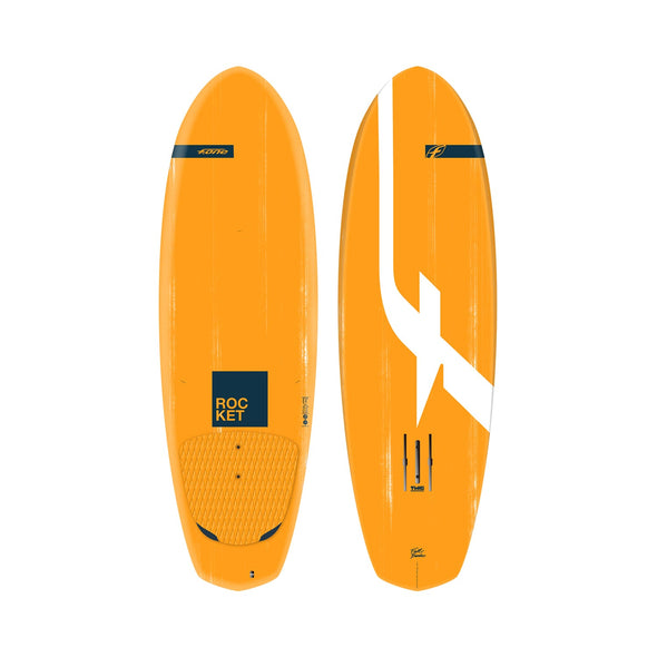 F-one Rocket Surf Foilboard