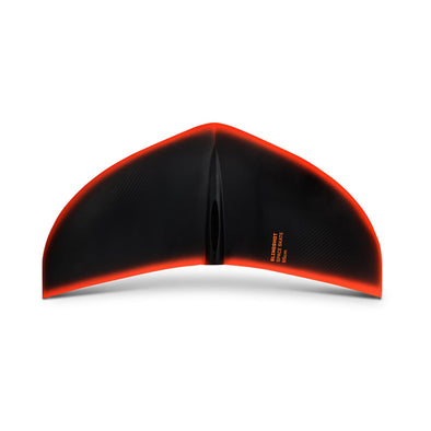 HG Space Skate Carbon Wing 65cm
