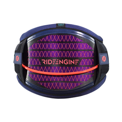 Ride Engine Prime Sunset Harness