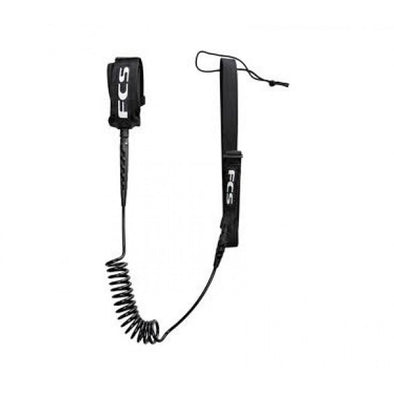 Sup Race Leash Calf Adjustable