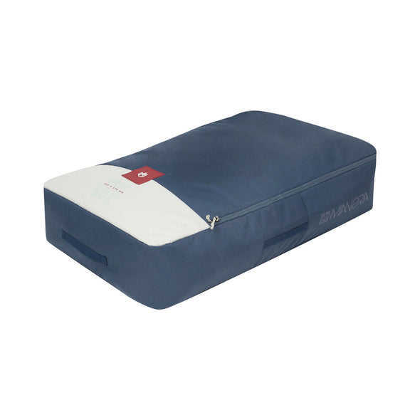 Manera Surf Foil Box