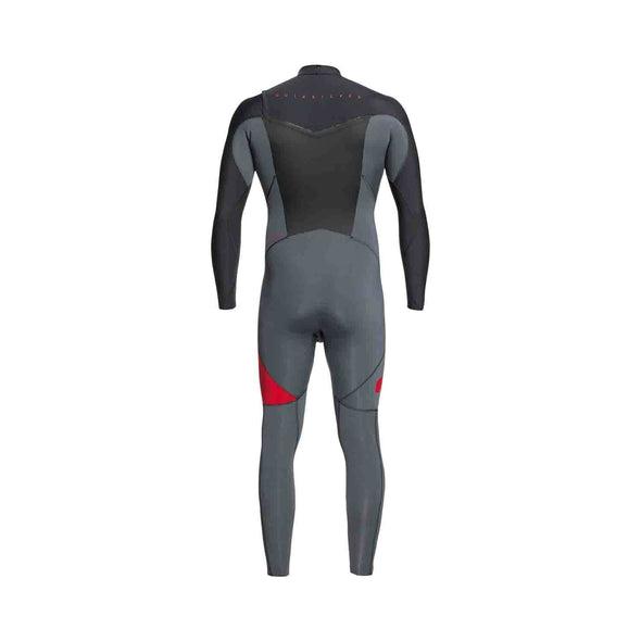 Quiksilver 43 SYN CZ GBS M  XCCB
