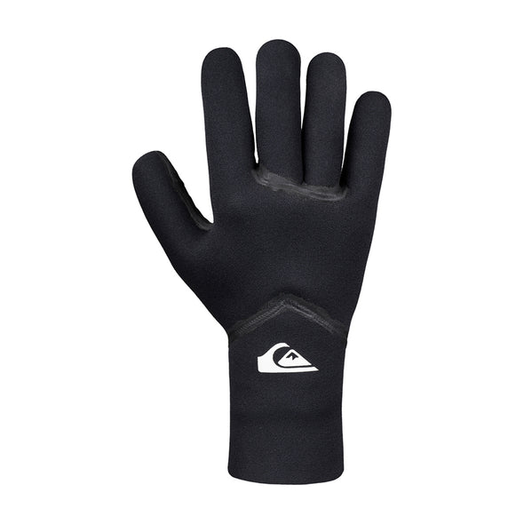 Syncro Plus 3mm 5-finger glove