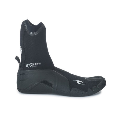 E BOMB 3MM Split toe Boot