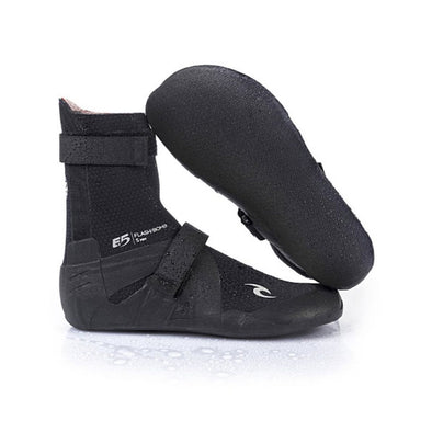 FLASHBOMB 5MM Split Toe Boot