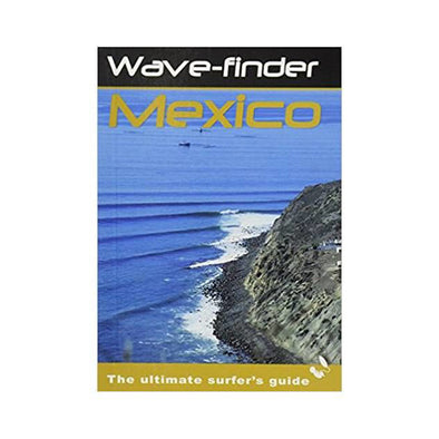 Wave-finder Mexico