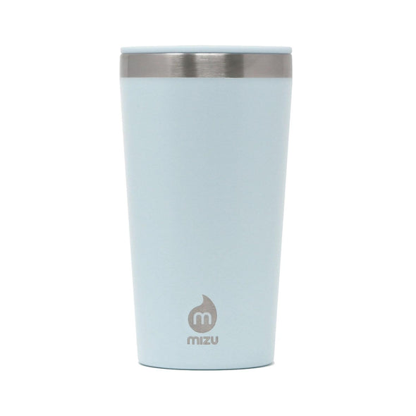 MIZU TUMBLER 16 - Enduro Ice Blue