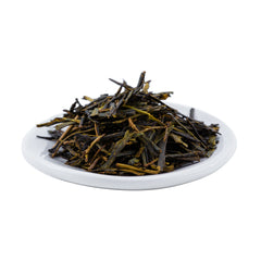 Roasted Green Tea (Hojicha)