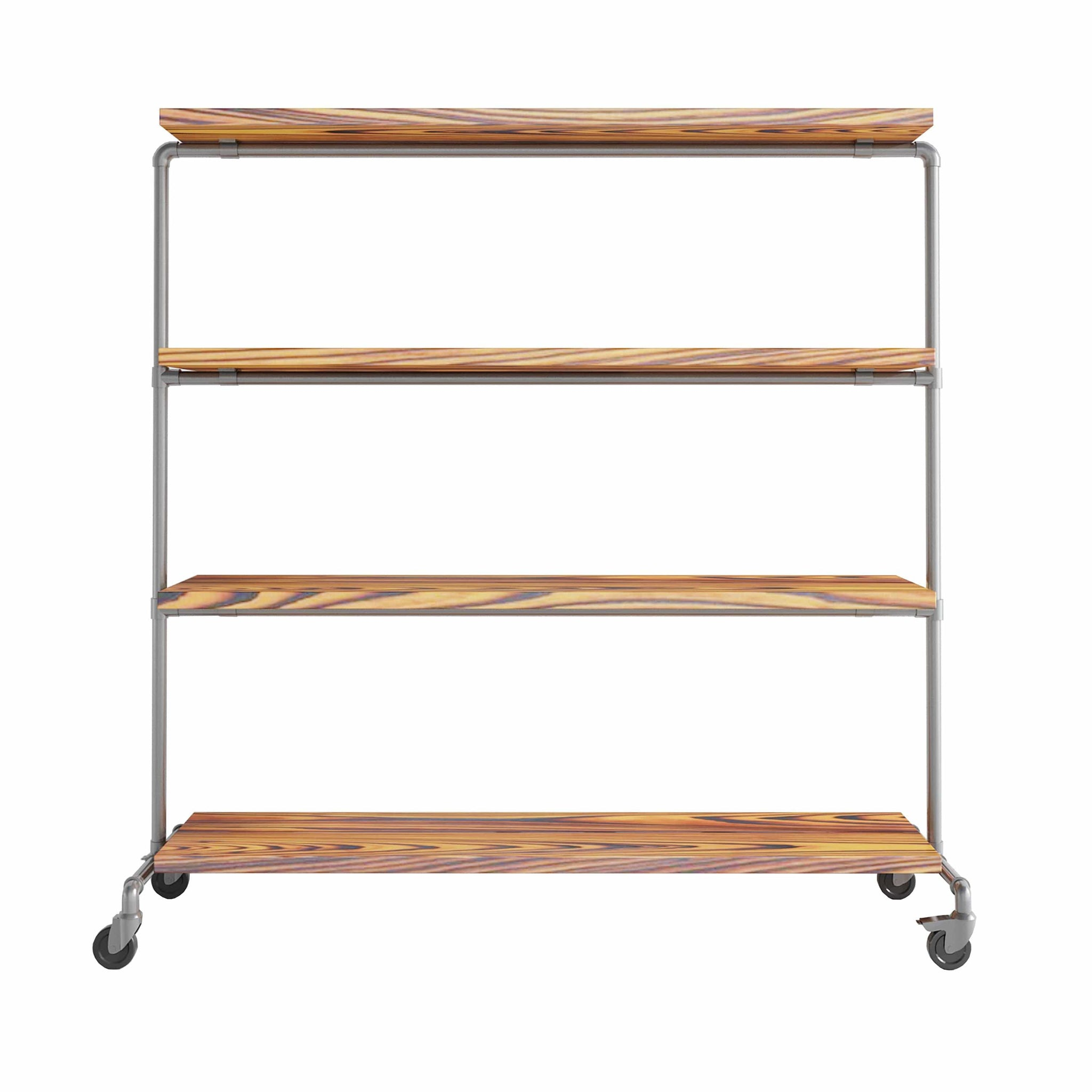 Shelf Roll Rullhylla - Ziito SE