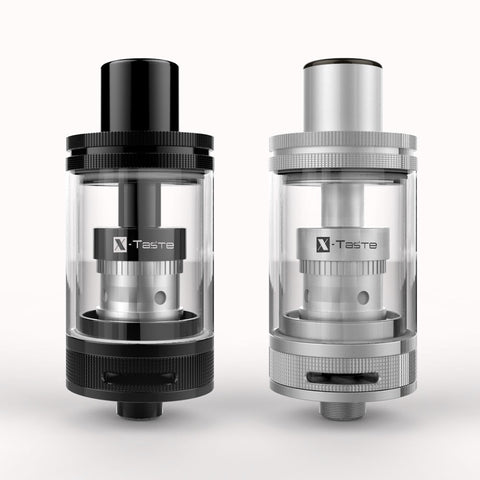 NANO 22 Atomizer - 4ml