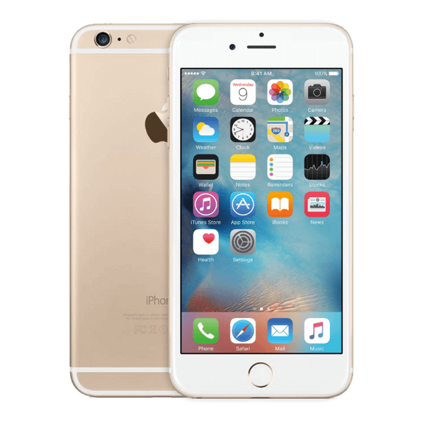iphone 6 plus for free refurbished mobile phone apple iphone 6 plus buy 9630