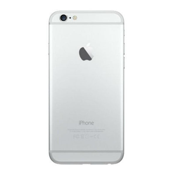 refurbished iphone review australia