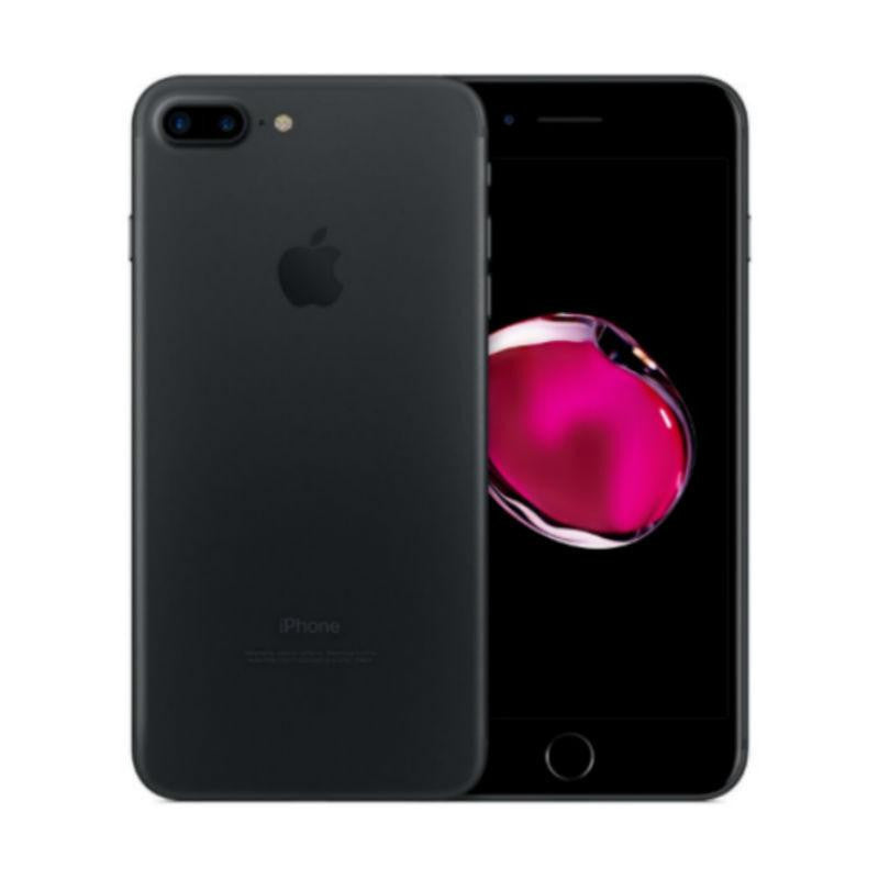 Apple iPhone 7 Plus unlocked