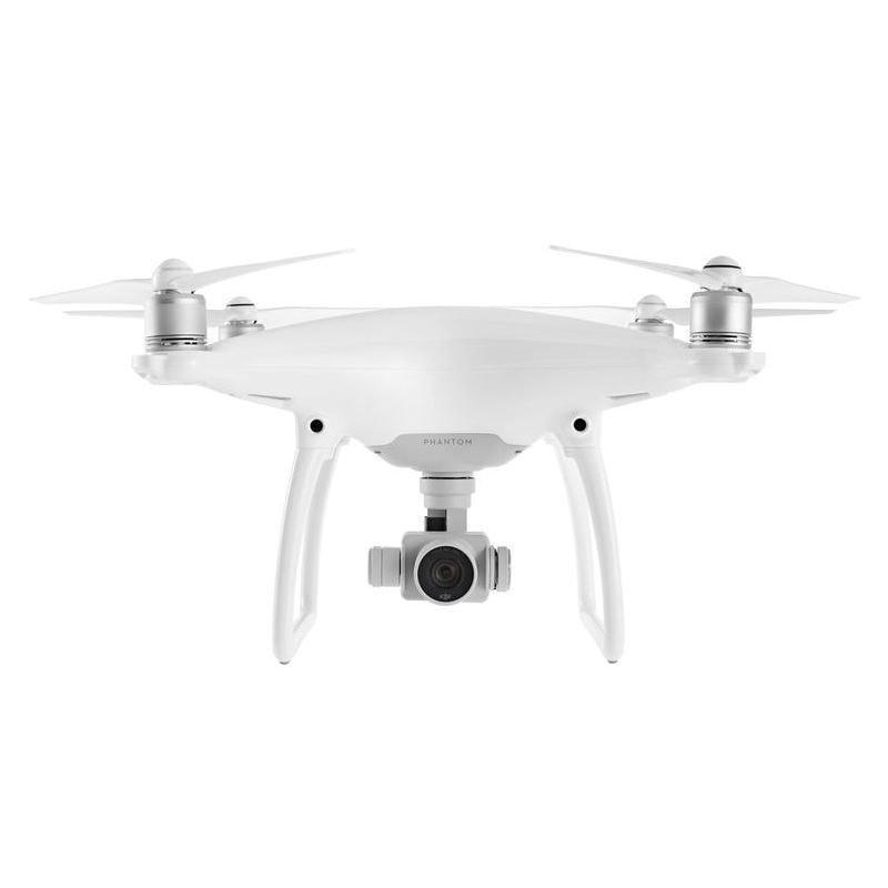 DJI Phantom 4 Drone refurbished