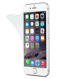 Glass Membrane Protective Film (Phones)