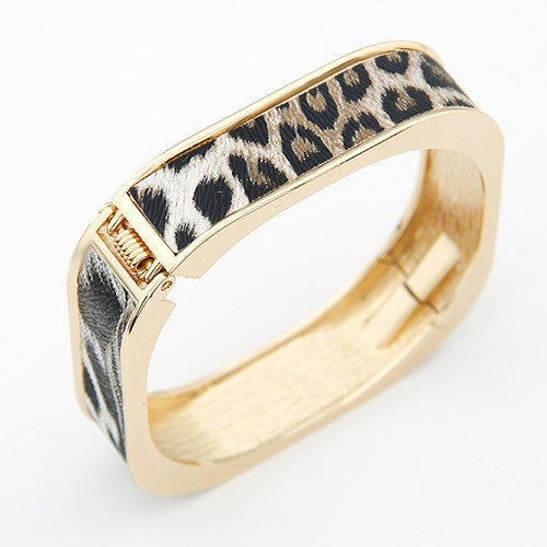 suppliers bangles manufacturers square shaped dealers