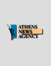 ATHENS NEWS AGENCY