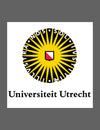 Centre for the Humanities Utrecht University