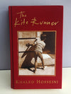 The Kite Runner - Special Edition