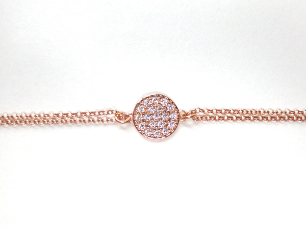 Bracelet Moonlight Rose