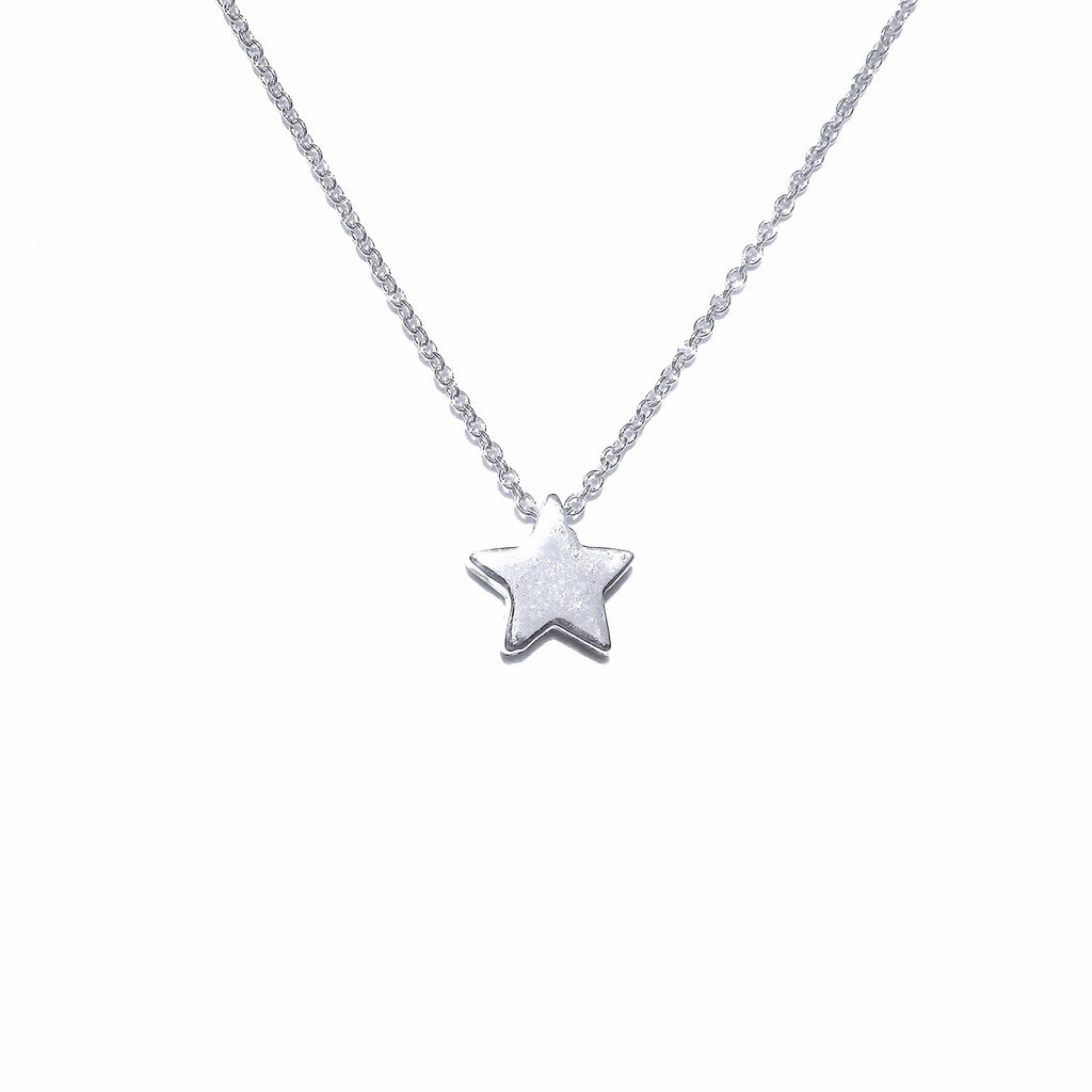 Collier AMAZONIA Baby Star 2