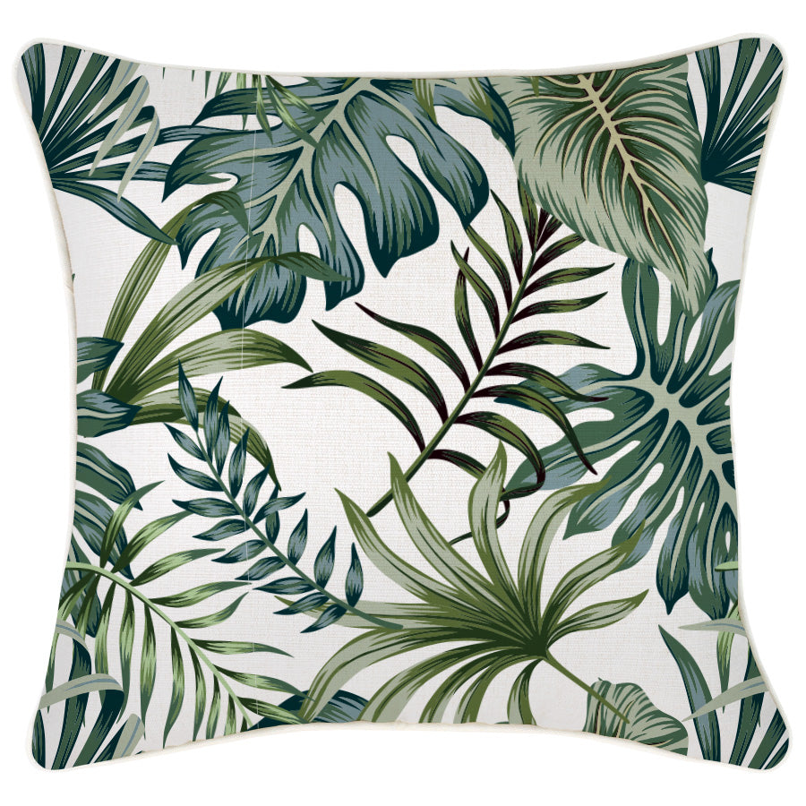 Cushion Cover-With Piping-Boracay-45cm x 45cm