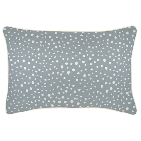 Cushion Cover-With Piping-Horizon-45cm x 45cm