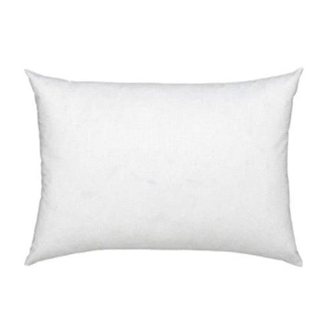 Poly Cushion Insert-40cm x 65cm